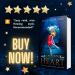 Review of Ocean Heart